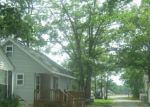 Foreclosed Home in HOLLY AVE, Prudenville, MI - 48651