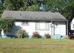 Foreclosed Home in HAYES AVE, Eastpointe, MI - 48021