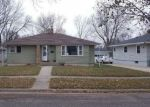Foreclosed Home en SOUTHBEND AVE, Marshall, MN - 56258