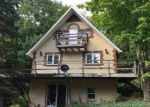 Foreclosed Home in STONEY RDG, Westford, VT - 05494
