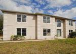 Foreclosed Home in FORT SMITH BLVD, Deltona, FL - 32738