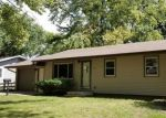 Foreclosed Home in N 15TH ST, Estherville, IA - 51334