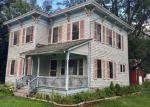 Foreclosed Home in MAIN ST, Locke, NY - 13092