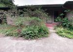Foreclosed Home en KANAELE RD, Kapaa, HI - 96746