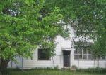 Foreclosed Home en WAGON WHEEL RD, Manitowoc, WI - 54220