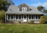 Foreclosed Home in STAPLES RD, Cumberland, RI - 02864