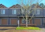 Foreclosed Home en E 9TH ST, Newberg, OR - 97132