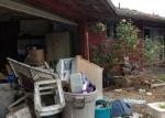 Foreclosed Home en ALLEN BOICE DR, Langlois, OR - 97450