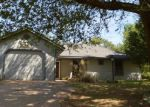 Foreclosed Home in E UNIVERSITY AVE, Guthrie, OK - 73044