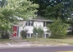 Foreclosed Homes in Canton, OH, 44720, ID: F4295352