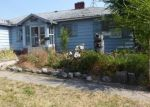 Foreclosed Home en 3RD AVE SW, Ronan, MT - 59864