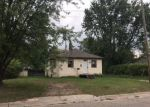 Foreclosed Home in MAURICE AVE NW, Bemidji, MN - 56601