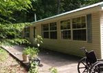 Foreclosed Home in FERRY RD, East Jordan, MI - 49727
