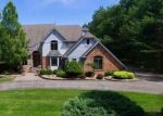 Foreclosed Home en JENDEAN LN, Rochester, MI - 48306