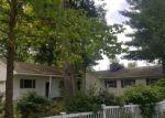 Foreclosed Home in HIDDEN PT, Stanwood, MI - 49346