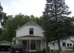 Foreclosed Home en ALLETT ST, Allegan, MI - 49010