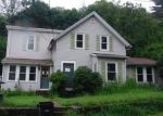 Foreclosed Home en CLIFF ST, Southbridge, MA - 01550