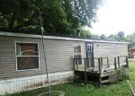 Foreclosed Home en W SCOUT CAMP RD, Covington, IN - 47932