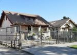 Foreclosed Home en W 47TH ST, Los Angeles, CA - 90037