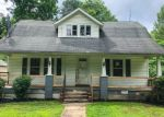 Foreclosed Home en OAKVILLE RD, Gladstone, VA - 24553