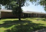 Foreclosed Home in HAZELWOOD LN, Hazelwood, MO - 63042