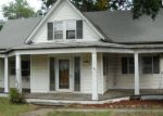 Foreclosed Home en W 2ND ST, Lockwood, MO - 65682