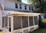 Foreclosed Homes in Schenectady, NY, 12302, ID: F4295609