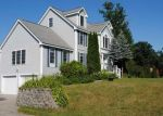 Foreclosed Homes in Rochester, NH, 03867, ID: F4295615