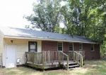 Foreclosed Home in NC HIGHWAY 211 E, Lumberton, NC - 28358