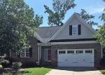 Foreclosed Homes in Fayetteville, NC, 28311, ID: F4295625