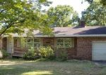 Foreclosed Home in STANBURY RD SW, Supply, NC - 28462