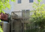 Foreclosed Home en AGATE DR, Edgewood, MD - 21040
