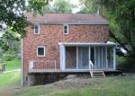 Foreclosed Home en FRANKWOOD RD, Pittsburgh, PA - 15235