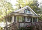 Ejecuciones Hipotecarias en Egg Harbor Township, NJ, 08234, Identificación: F4295659