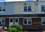 Foreclosed Home en W 3RD ST, Burlington, NJ - 08016
