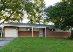 Foreclosed Home en MILES RD, Claymont, DE - 19703