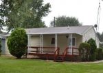 Foreclosed Home en HILL DR, East Berlin, PA - 17316