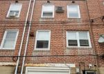 Foreclosed Home en BRENTWOOD RD, Philadelphia, PA - 19151