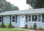 Foreclosed Home en LAUREL BLVD, Lanoka Harbor, NJ - 08734