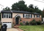 Foreclosed Homes in Upper Marlboro, MD, 20774, ID: F4295687