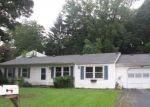 Foreclosed Home in SAXON RD, Bethel, CT - 06801