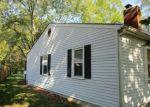 Foreclosed Home en INDIAN HEAD HWY, Accokeek, MD - 20607