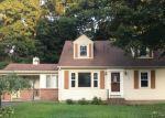 Foreclosed Home in PEMBROKE LN, Coventry, RI - 02816