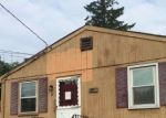 Foreclosed Home en ATWOOD ST, Plainville, CT - 06062