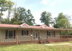 Foreclosed Home in PINE LN, Lucasville, OH - 45648