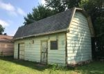 Foreclosed Home in HARLEM ST, Altoona, WI - 54720