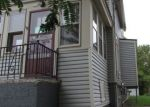 Foreclosed Home en S 20TH ST, Manitowoc, WI - 54220