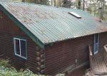 Foreclosed Home en E EMERALD LAKE DR E, Grapeview, WA - 98546