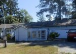Foreclosed Home in V ST, Ocean Park, WA - 98640