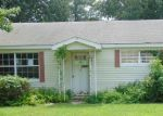 Foreclosed Home en CEDAR LN, Colonial Beach, VA - 22443